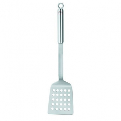 BBQ Turner Stainless Steel