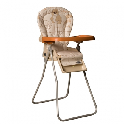 Baby High Chairs