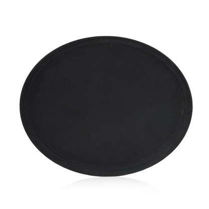 Bistro Tray Oval