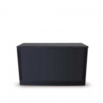 Black Bar Unit