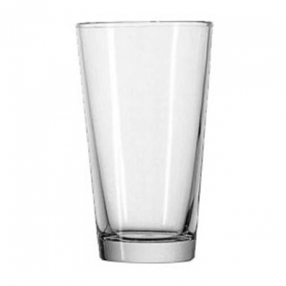 Boston Shaker Glass