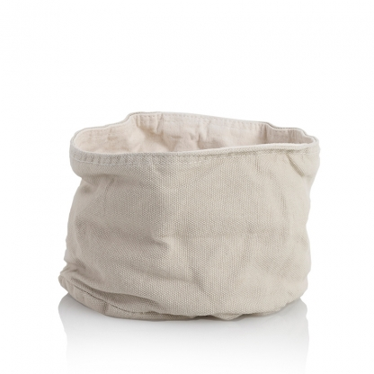 Bread Basket Linen