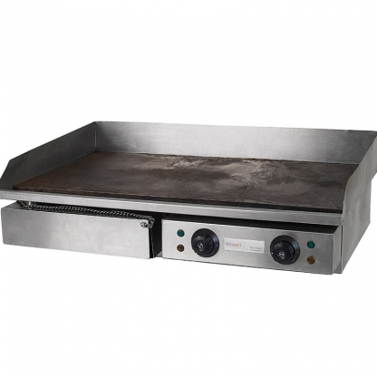 Burger Griddle 17in x 17in (Elec.)