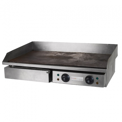 Burger Griddle 20in x 17in (Elec.)