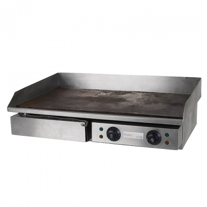 Burger Griddle 29in x 19in (Elec.)