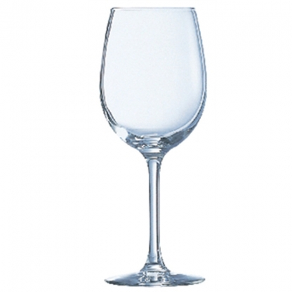 Cabernet Red Wine Glass 11oz