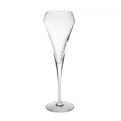 Champagne Coupe Glass 4oz