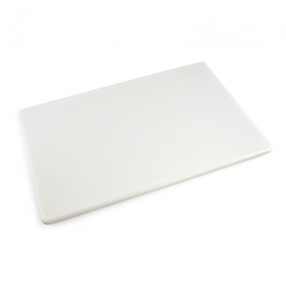 Cheese Board Plastic 18in x 12in