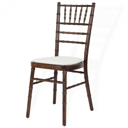 Chiavari Chair mahogony