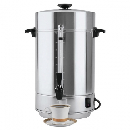 Coffee Percolator (101 Cup)