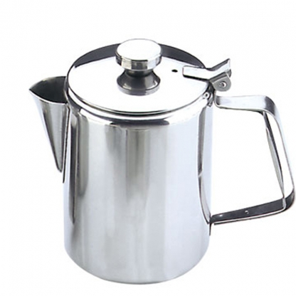 Coffee Pot (14 cup)
