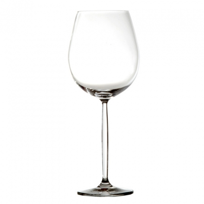 Diva Red Wine Glass 15oz