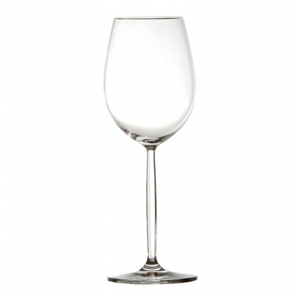 Diva White Wine Glass 10oz