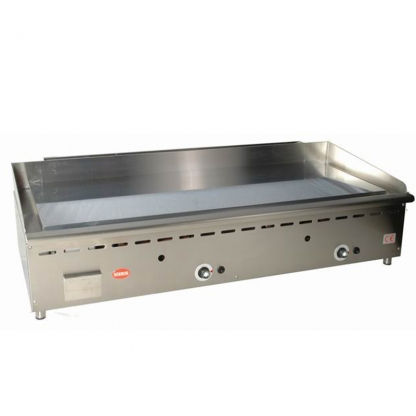Hot Plate Griddle 37in x 28in (Elec.)