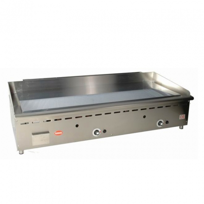 Hot Plate Griddle 52in x 26in (Elec.)