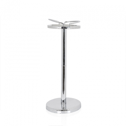 Ice Bucket / Wine Bucket Stand (Small)