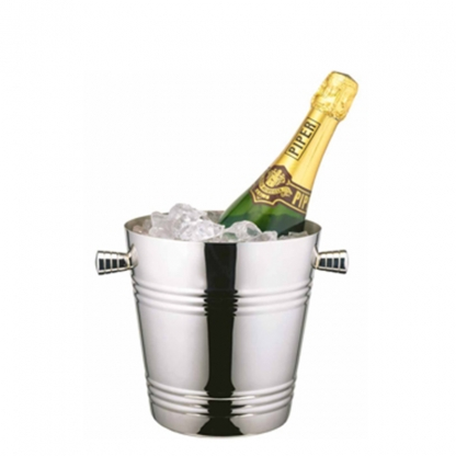 Ice Bucket / Wine Bucket