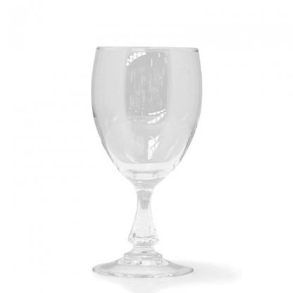 Lyric Wine Glass 8oz