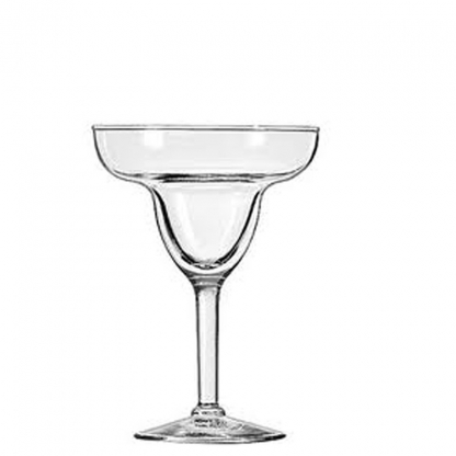Margarita Cocktail Glass 9oz (16 glasses per rack)