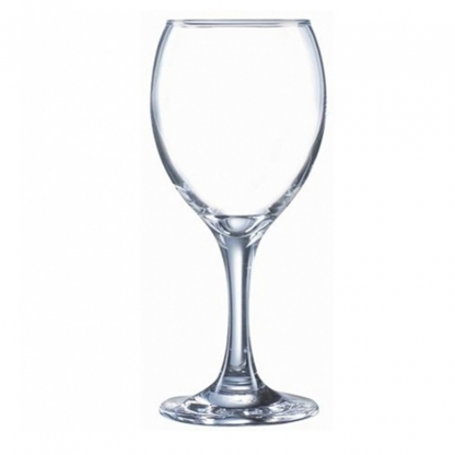 Monaco Wine Glass 8oz