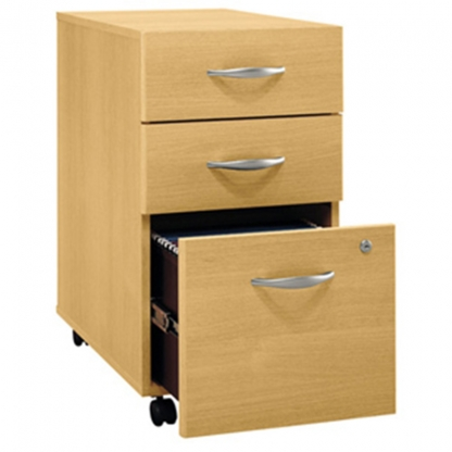 Office Locker 4 Drawer