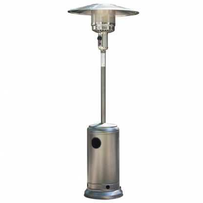 Patio Heater (Gas)