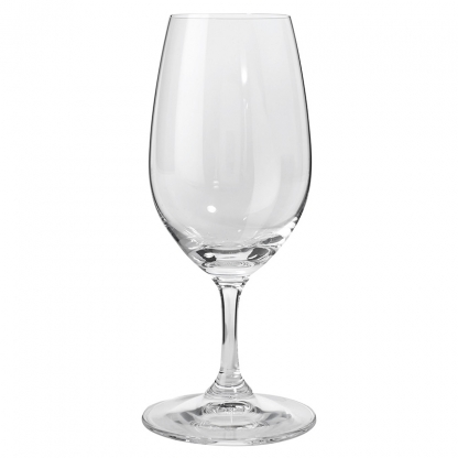 Port Glass 4.5oz