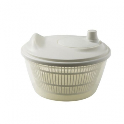 Salad Spinner (Domestic)