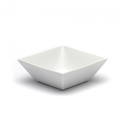 Serving Bowl Square 13in