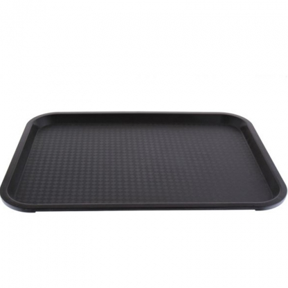 Serving Tray Plastic