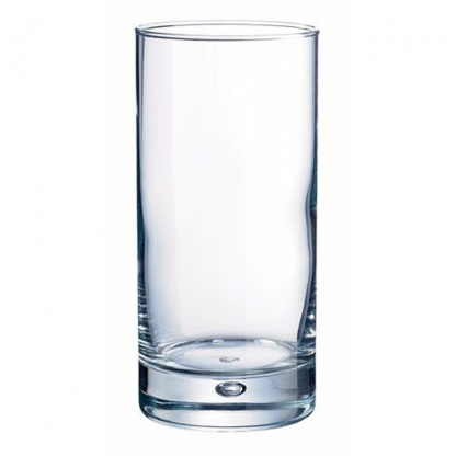 Slim Jim 10 25oz For Hire Glassware Hire Hire All