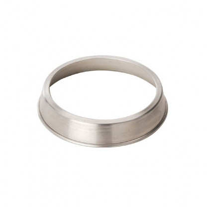 Stacking Ring Stainless Steel