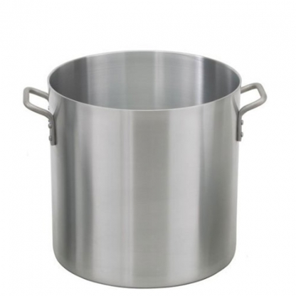 Stock Pot 23 Litre