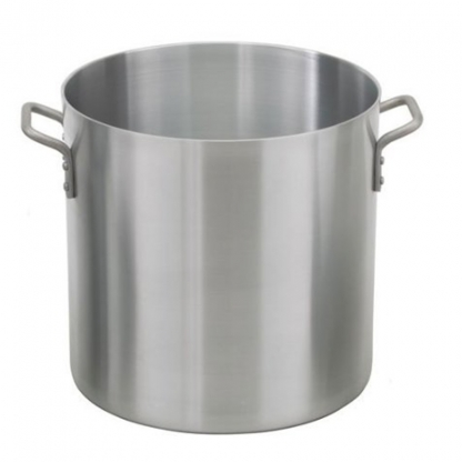 Stock Pot 35 Litre