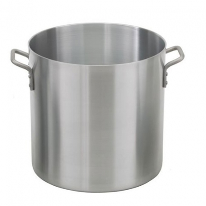 Stock Pot 50 Litre