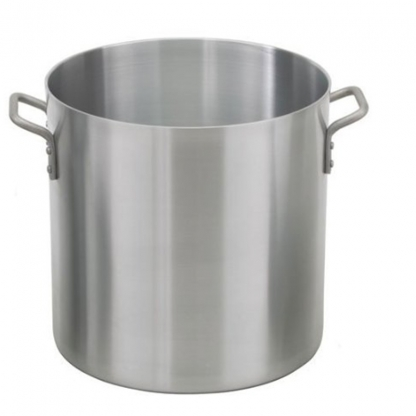 Stock Pot 70 Litre