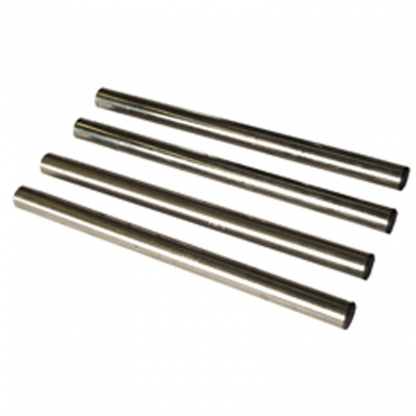 Table Extension Legs (set of 4)