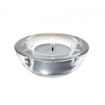 Tea Light Holder (Medium)
