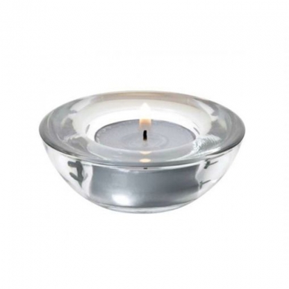 Tea Light Holder (Small)