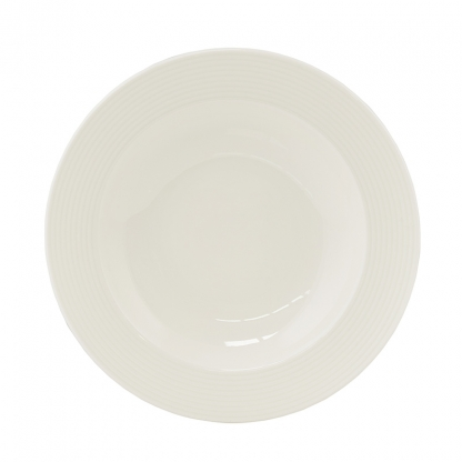 Villeroy and Boch Pasta Plate