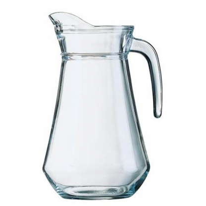 Water Jug Plain 2 Litre