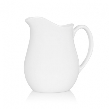 Wedgwood Milk Jug