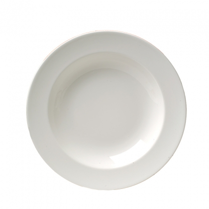 Wedgwood Soup Plate 9in