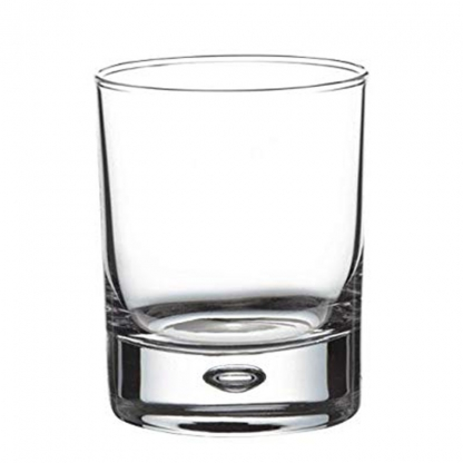 Whiskey Tumbler 6oz