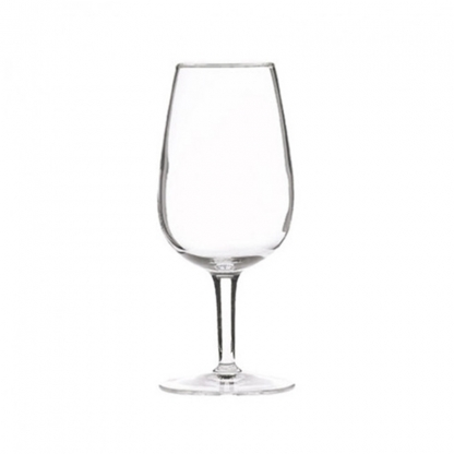 Wine Tasting Glass 7oz (36 glasses per rack)