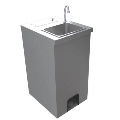 Parry Mobile Sink FOR SALE