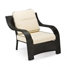 Boston Outdoor Armchair