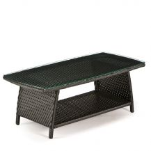 Boston Outdoor Coffee Table
