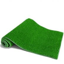 Carpet Walkway Grass 16.5ft / 5m