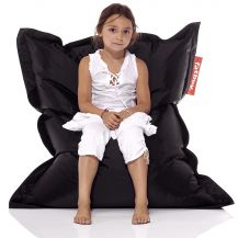 Fatboy Beanbag Junior Black